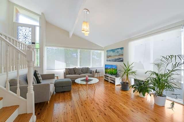 19 Manooka Place, Kareela NSW 2232