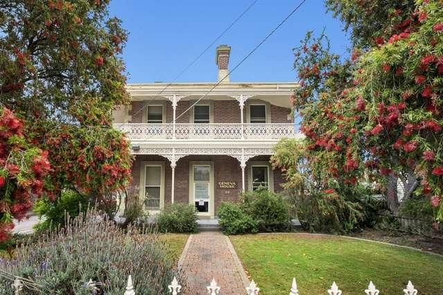 32 Myers Street, Geelong VIC 3220