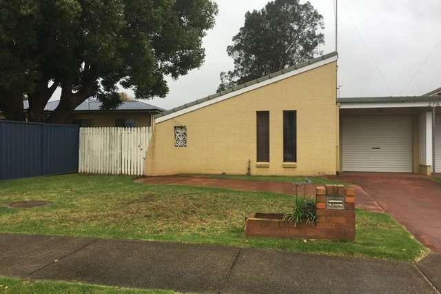 1 / 276 Taylor Street, Glenvale QLD 4350