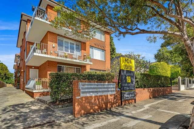 Unit 7/416 Marrickville Road, Marrickville NSW 2204