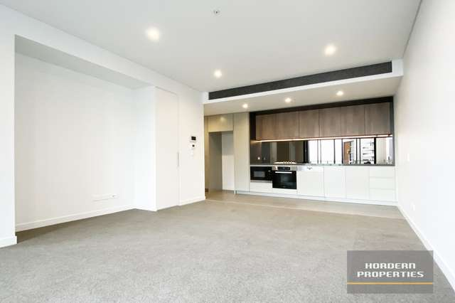Level 9/472 Pacific Highway, St Leonards NSW 2065