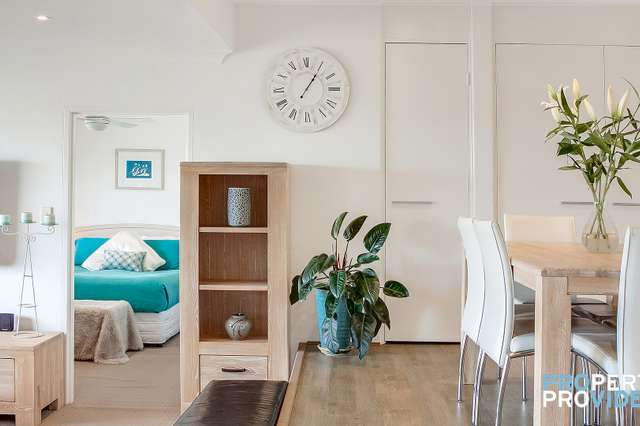 Unit 13 at 14-20 The Crescent, Manly NSW 2095