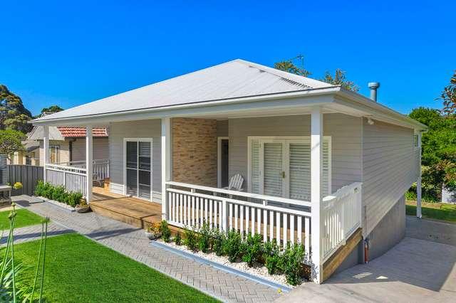 7 Valetta Street, West Wollongong NSW 2500