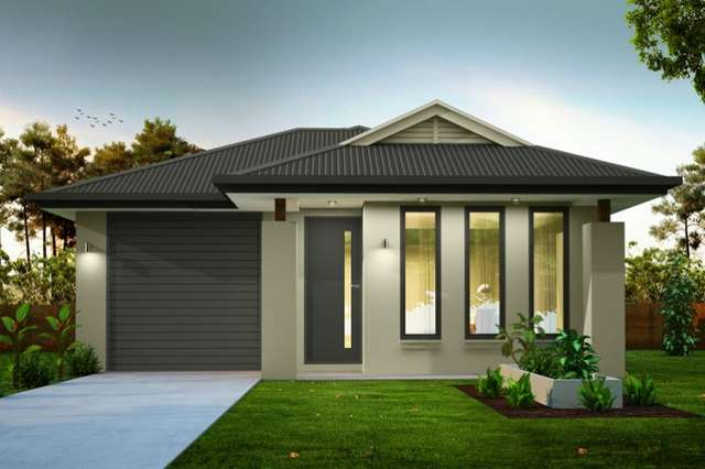 Lot 749 Horrie Knight Crescent, Smithfield Plains SA 5114