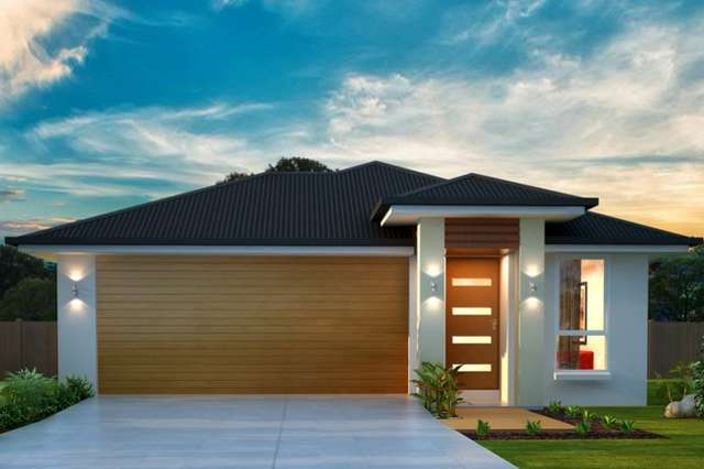 Lot 12 Serenity Rise, Port Noarlunga SA 5167