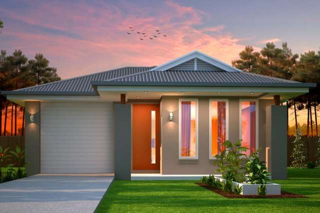 Lot 9 Serenity Rise, Port Noarlunga SA 5167