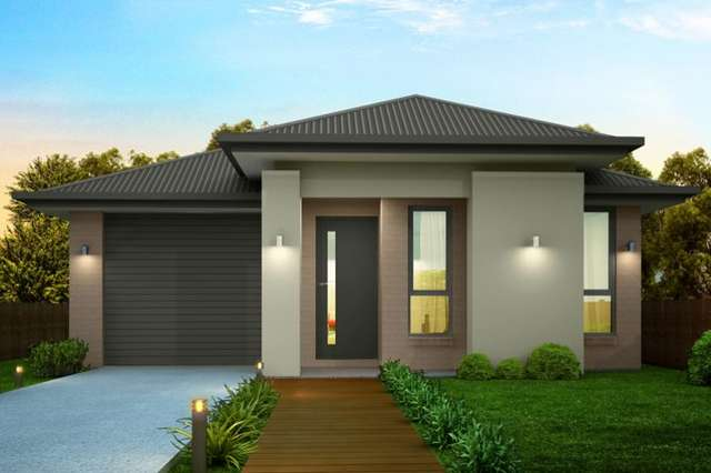 Lot 1024 Pix Road, Davoren Park SA 5113