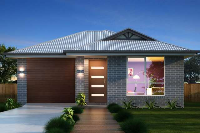 Lot 2 Pleasant Grove, Holden Hill SA 5088