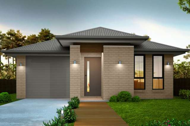 Lot 3 Pleasant Grove, Holden Hill SA 5088