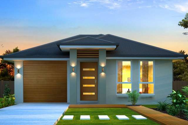 Lot 2146 Seaside Street, Seaford Meadows SA 5169