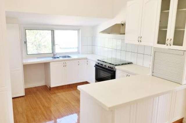 45 HEAPS STREET, Avenell Heights QLD 4670