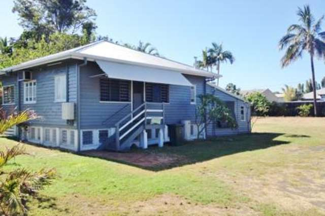 2 WALKER STREET, 4670, Bundaberg QLD 4670