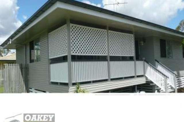 29 Milligan Street, Oakey QLD 4401