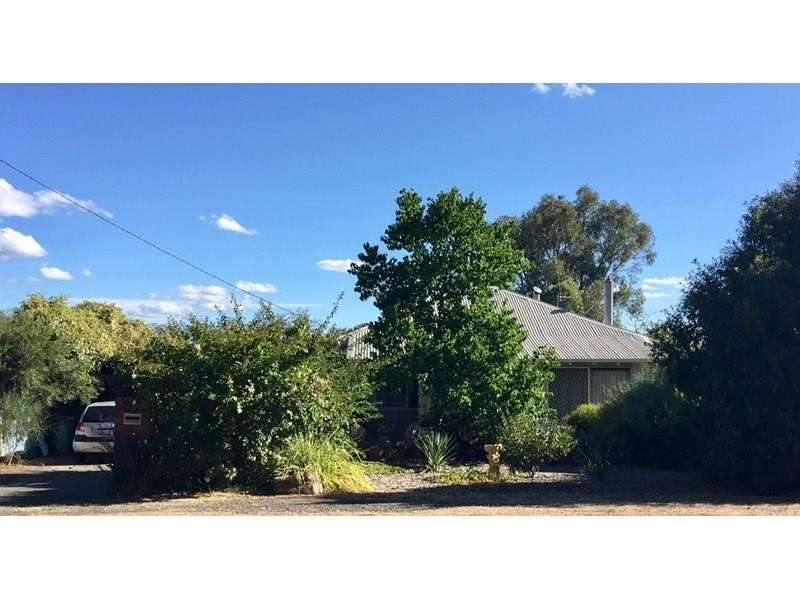 Main view of Homely house listing, 61 Mckinley Street, Collie, WA 6225
