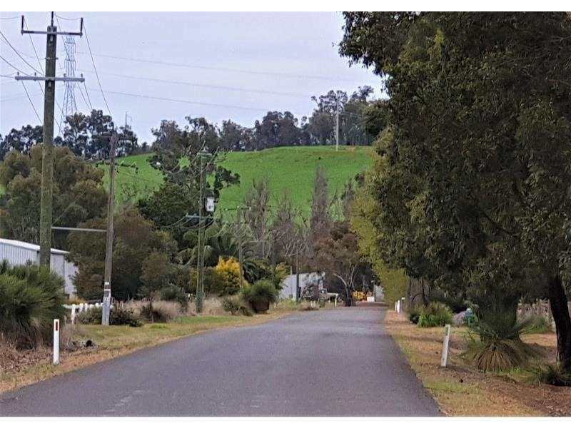 Main view of Homely house listing, 41 Krakouer Street, Collie, WA 6225