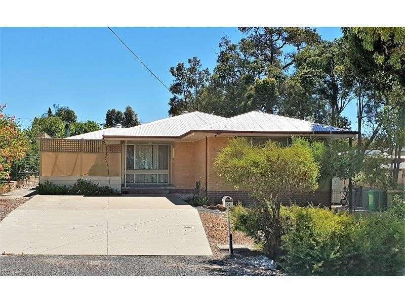 Main view of Homely house listing, 37 Union Street, Donnybrook, WA 6239