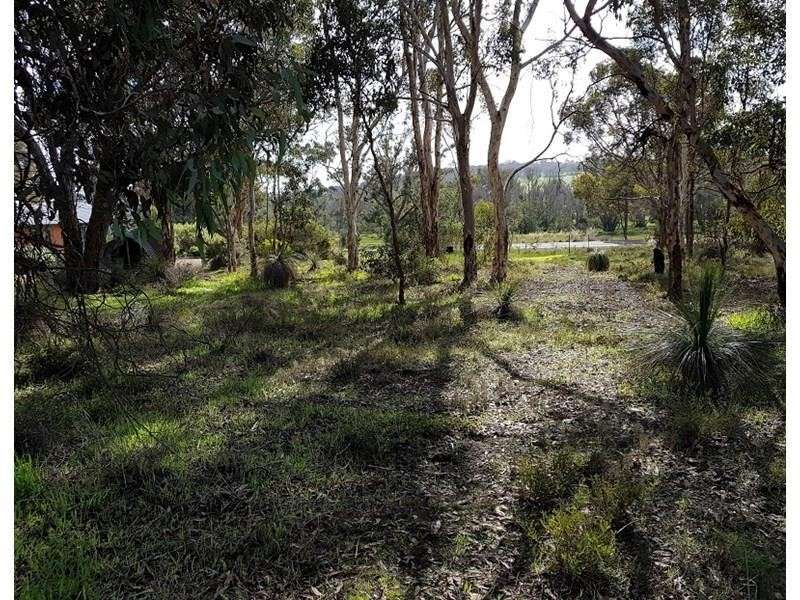 Main view of Homely  listing, Upper Blackwood Road, Dinninup, WA 6244