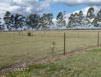 Main view of Homely  listing, 7 Railway Street, Bowenville, QLD 4404