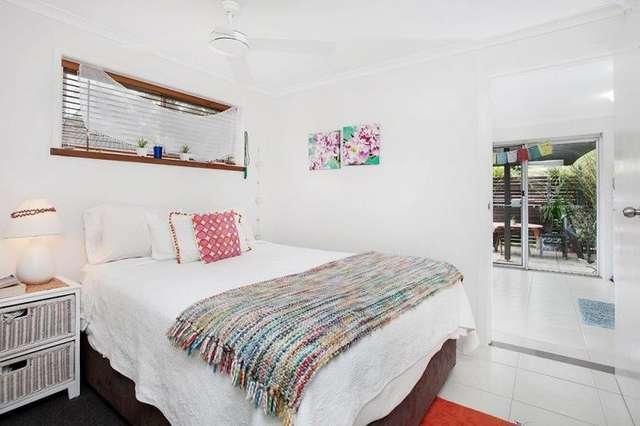 58A Brandon Street, Suffolk Park NSW 2481