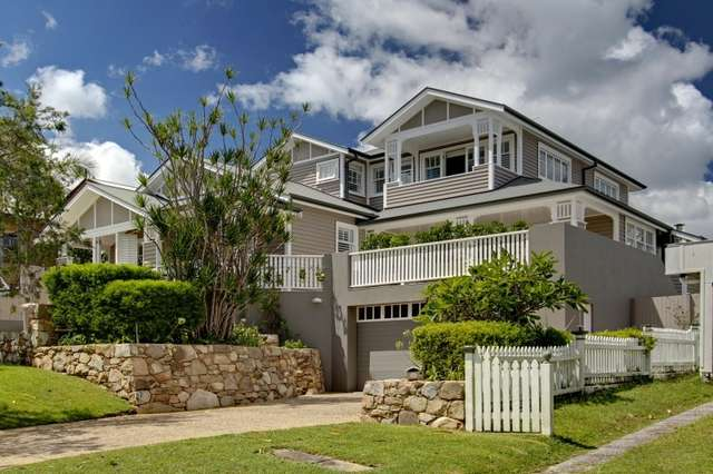 60 Kingsley Street, Byron Bay NSW 2481