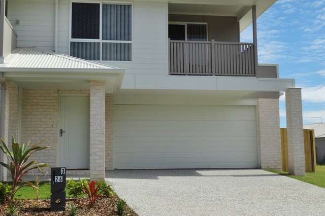 3/26 Junction Road, Griffin QLD 4503