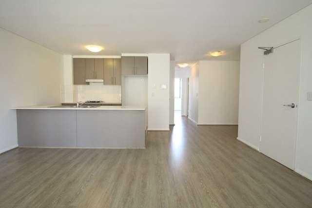 11 / 13-15 Howard Avenue, Northmead NSW 2152
