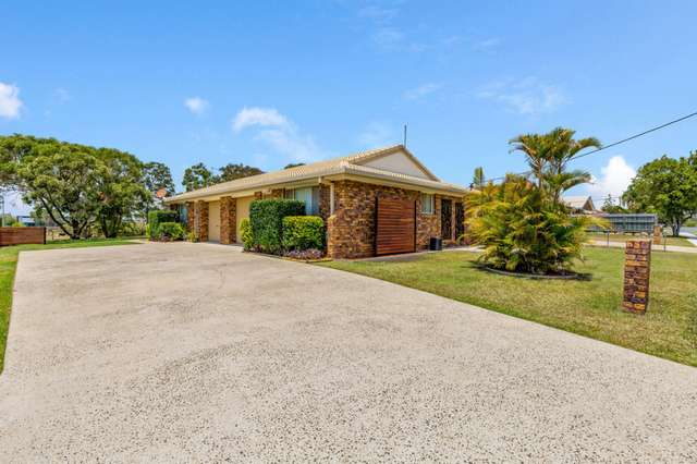 6 Acacia Street, Deception Bay QLD 4508
