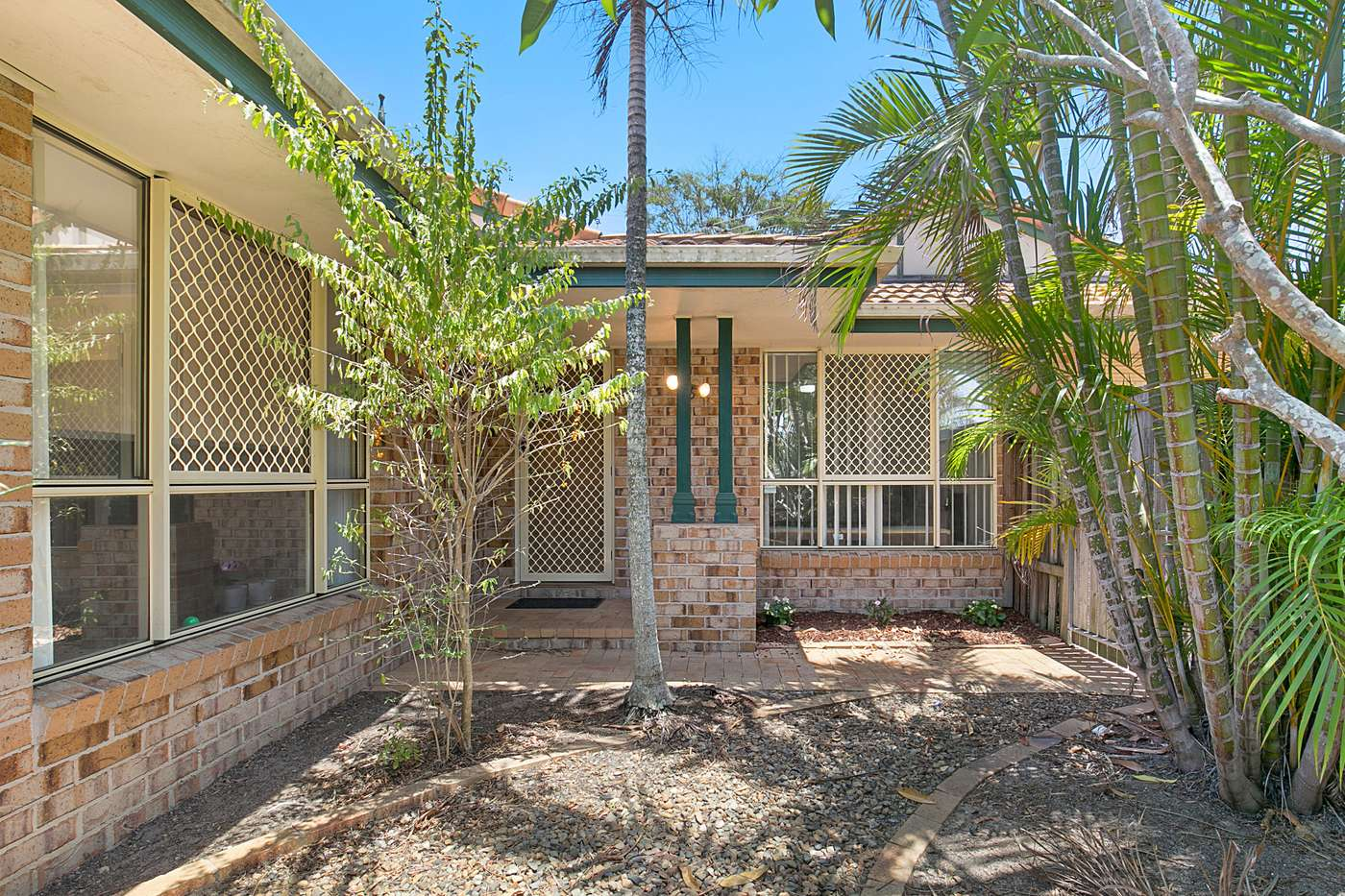 Main view of Homely house listing, 8 Taronga Court, Heritage Park, QLD 4118
