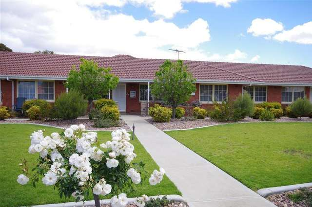 Unit 3 Correll Cottages 1 Pioneer Street, Stansbury SA 5582