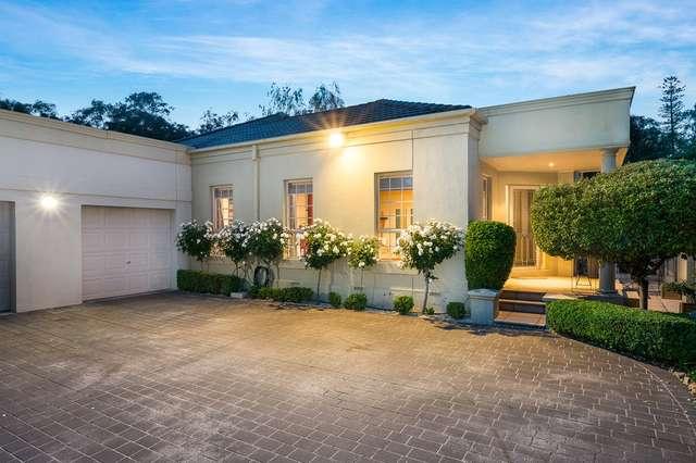 2/705 Hodge Street, Albury NSW 2640
