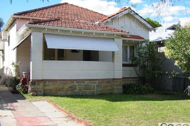 66 Gladstone Avenue, South Perth WA 6151