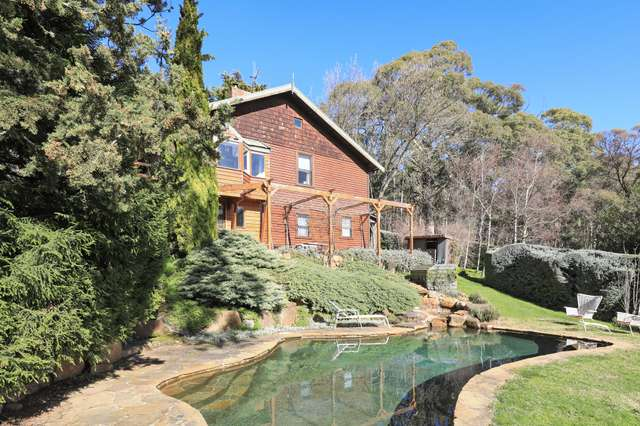 1534 Mount Macedon Road, Mount Macedon VIC 3441