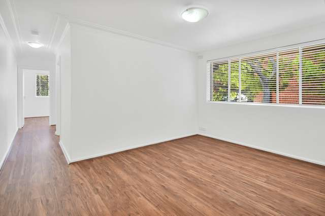 5/16 Harrow Road, Stanmore NSW 2048
