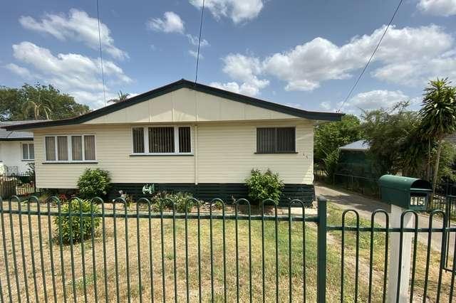 15 Capricorn Street, Inala QLD 4077