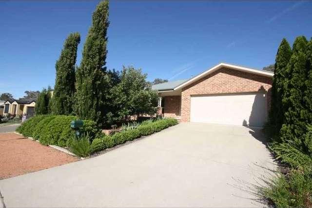 50 PANNAMENA CRESENT, Jerrabomberra NSW 2619