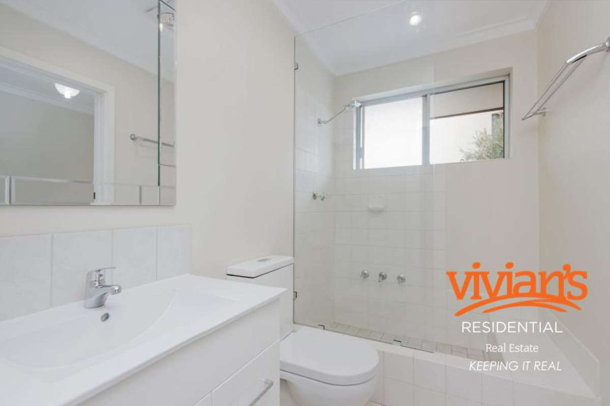 Main view of Homely property listing, 10/14 Fairlight Street, Mosman Park, WA 6012