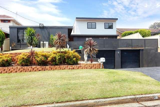 49 Jack Osullivan Rd, Moorebank NSW 2170