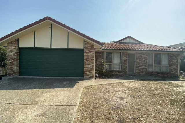 54 Pacific Parade, Forest Lake QLD 4078