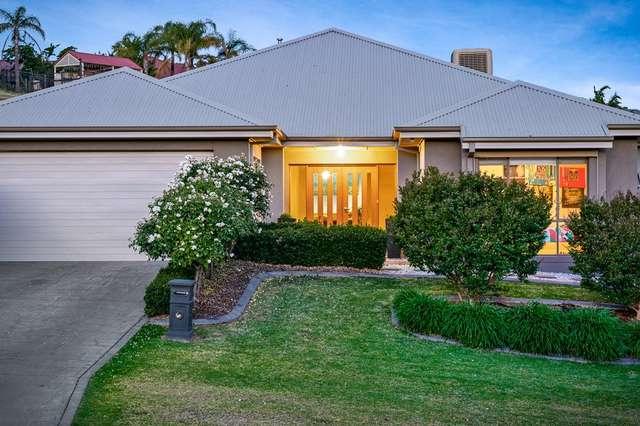 38 Jordan Way, Albury NSW 2640