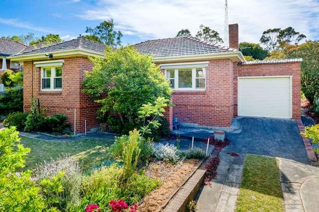 612 Lindsay Avenue, Albury NSW 2640