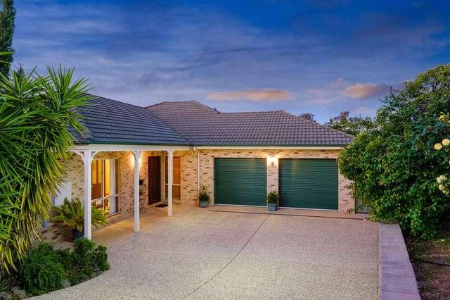 10 McDiarmid Place, Glenroy NSW 2640