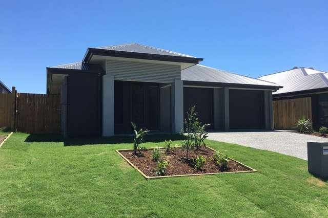 1/285 Herses Road, Eagleby QLD 4207