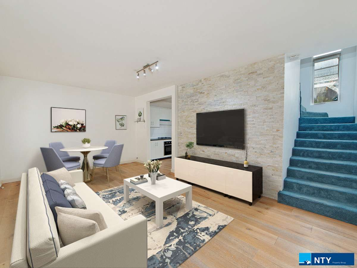 Main view of Homely property listing, 2/79 Stuart Street, Maylands, WA 6051