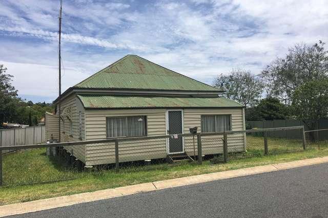5 Aspect Street, North Toowoomba QLD 4350