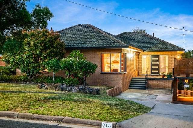 314 Weidner Crescent, East Albury NSW 2640
