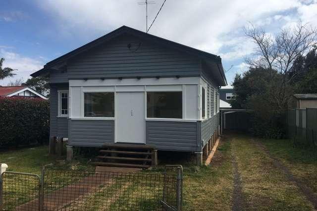 1A Edward Street, North Toowoomba QLD 4350
