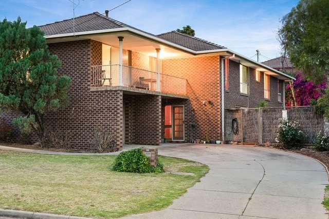 4 Pilbara Place, East Albury NSW 2640