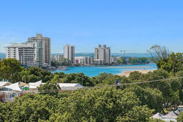 301/23 Cotton Tree Parade, Cotton Tree QLD 4558