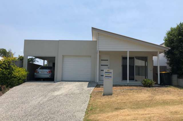 81 Challenor Street, Mango Hill QLD 4509