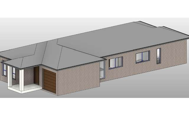 Lot .3048 ., Airds NSW 2560